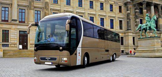 avtobusnye-bilety