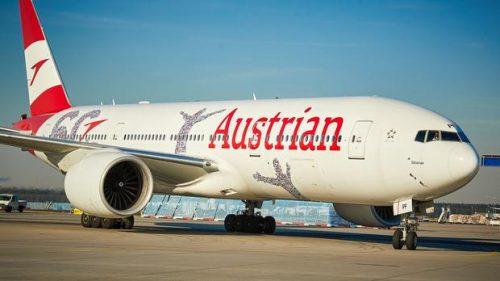 austrian-airlines-priznachila-dodatkovij-dennij-rejs-z-kiyeva-do-vidnya0