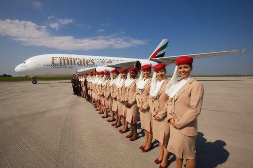specialni-tarifi-vid-emirates-na-populyarni-napryamki-z-kiyeva-ta-odesi1