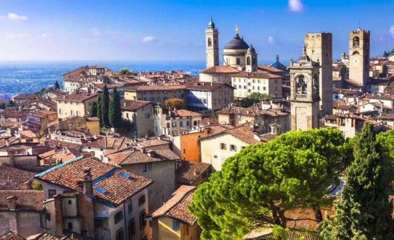 italia-bergamo-veduta_header-42413