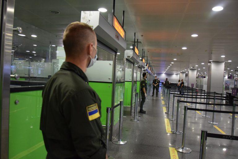 tranzitnim-inozemcyam-v-ukraini-bilshe-ne-potribna-samoizolyaciya